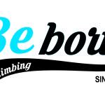 Bebornロゴ